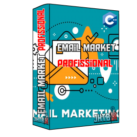 Email Market Profissional