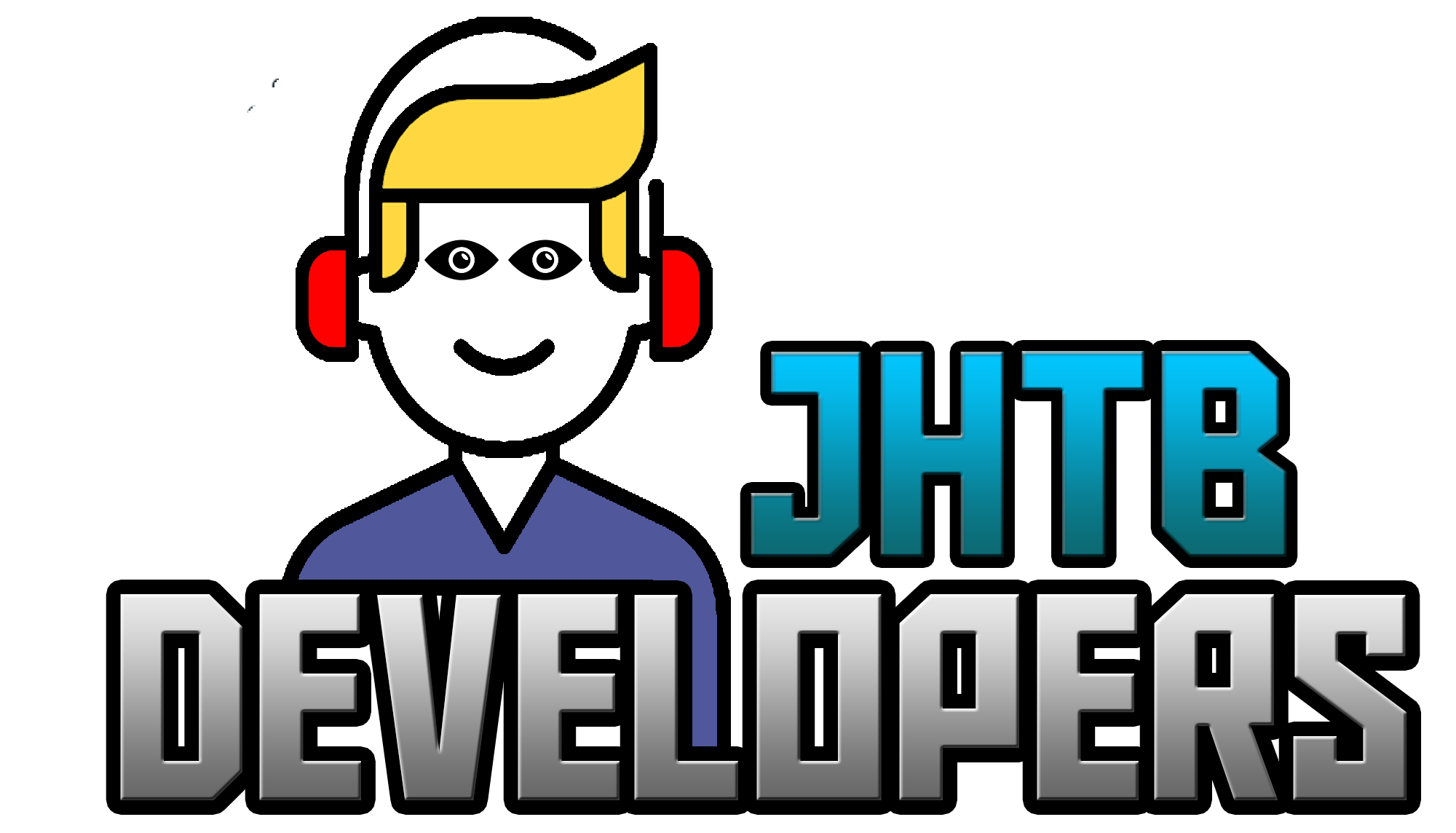 JHTB DEVELOPERS